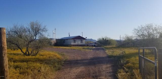 34803 N 7TH Street, Phoenix, AZ 85086 (MLS #5904052) :: Revelation Real Estate