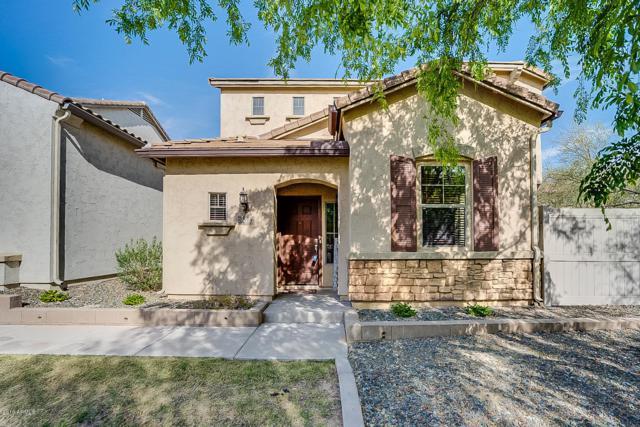 26537 N Babbling Brook Drive, Phoenix, AZ 85083 (MLS #5904264) :: Yost Realty Group at RE/MAX Casa Grande