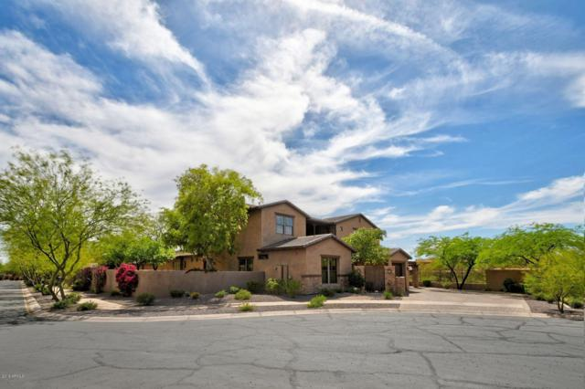 17966 N 95TH Street, Scottsdale, AZ 85255 (MLS #5904440) :: Lux Home Group at  Keller Williams Realty Phoenix