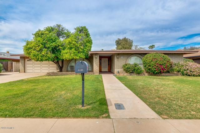 4408 W Orchid Lane, Glendale, AZ 85302 (MLS #5905934) :: Yost Realty Group at RE/MAX Casa Grande