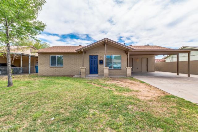 5129 W Encanto Boulevard, Phoenix, AZ 85035 (MLS #5906372) :: Yost Realty Group at RE/MAX Casa Grande