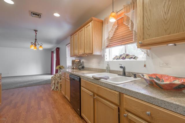 3517 S Terrace Road, Tempe, AZ 85282 (MLS #5906581) :: Yost Realty Group at RE/MAX Casa Grande