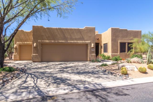 27940 N Walnut Creek Road, Rio Verde, AZ 85263 (MLS #5906942) :: Occasio Realty