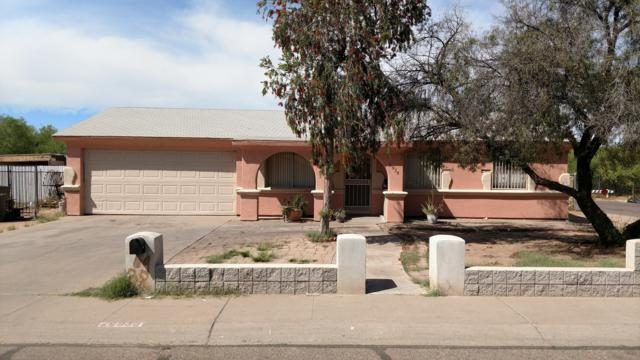 6938 W Windsor Avenue, Phoenix, AZ 85035 (MLS #5907113) :: RE/MAX Excalibur