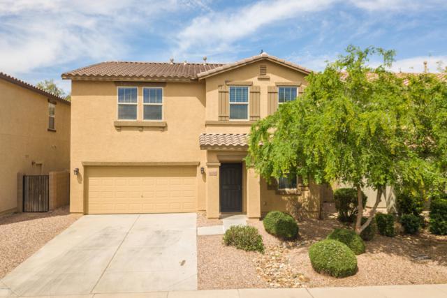 42580 W Somerset Drive, Maricopa, AZ 85138 (MLS #5907122) :: CANAM Realty Group