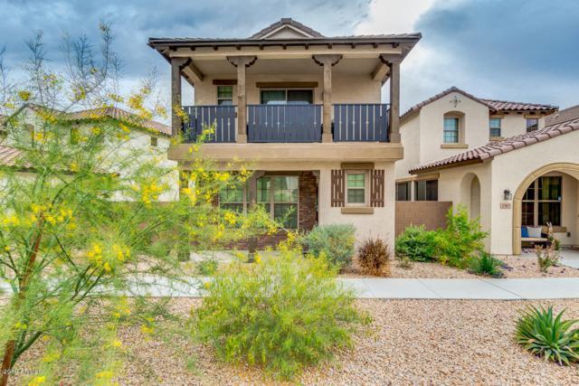 2963 N Sonoran Hills, Mesa, AZ 85207 (MLS #5907145) :: Riddle Realty