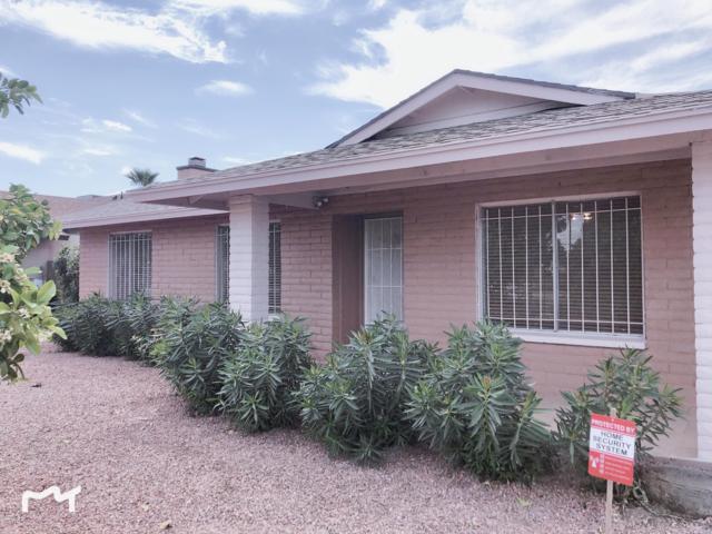 4527 W Mountain View Road, Glendale, AZ 85302 (MLS #5907829) :: Yost Realty Group at RE/MAX Casa Grande