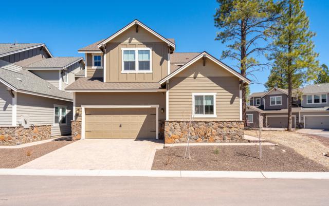 3265 S Burgess Lane, Flagstaff, AZ 86005 (MLS #5908106) :: Lux Home Group at  Keller Williams Realty Phoenix