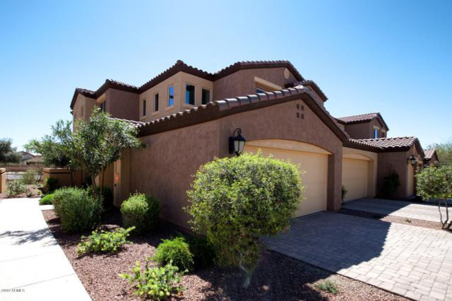 250 W Queen Creek Road #245, Chandler, AZ 85248 (MLS #5908245) :: The Kenny Klaus Team