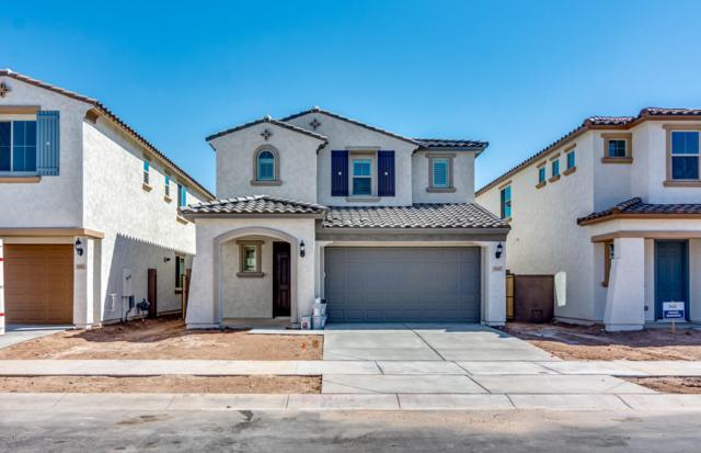 9541 E Travertine Avenue, Mesa, AZ 85212 (MLS #5908294) :: Scott Gaertner Group