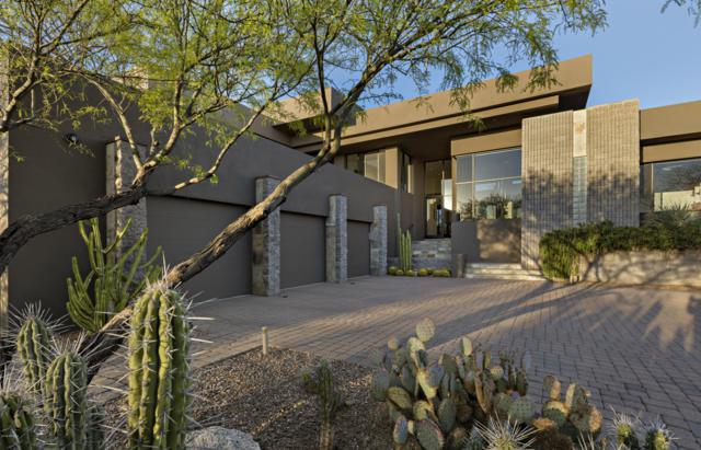 29167 N 108TH Street, Scottsdale, AZ 85262 (MLS #5908310) :: Phoenix Property Group