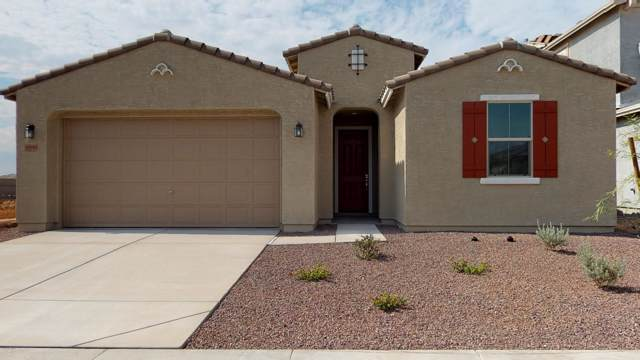18993 W Yucatan Drive, Surprise, AZ 85388 (MLS #5908797) :: The Garcia Group