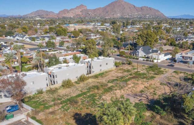 3622 N 38TH Street, Phoenix, AZ 85018 (MLS #5908843) :: Lifestyle Partners Team