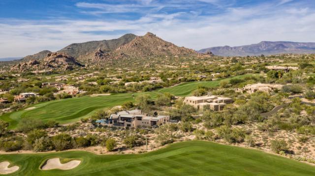 7699 E Black Mountain Road, Scottsdale, AZ 85266 (MLS #5908911) :: Scott Gaertner Group