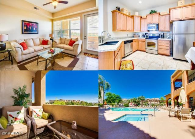 14575 W Mountain View Boulevard #11311, Surprise, AZ 85374 (MLS #5909179) :: Yost Realty Group at RE/MAX Casa Grande