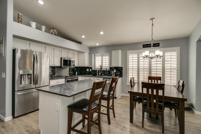12863 W Lewis Avenue, Avondale, AZ 85392 (MLS #5909227) :: Occasio Realty