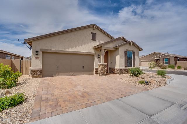 33914 N 30TH Drive, Phoenix, AZ 85085 (MLS #5909584) :: Revelation Real Estate