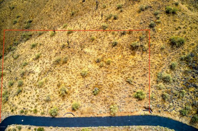 3317 W Rambling Road W, Desert Hills, AZ 85086 (MLS #5910090) :: Riddle Realty Group - Keller Williams Arizona Realty