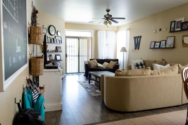 6414 S 70TH Lane, Laveen, AZ 85339 (MLS #5910238) :: Occasio Realty