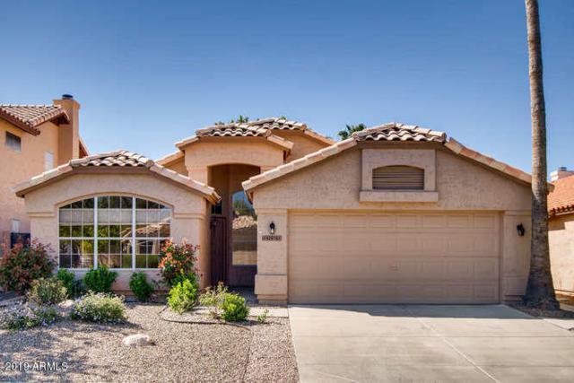 2257 E Williams Drive, Phoenix, AZ 85024 (MLS #5910338) :: Yost Realty Group at RE/MAX Casa Grande