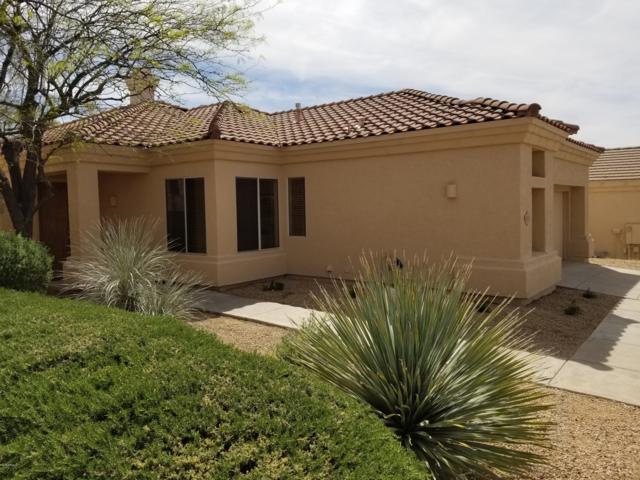 11555 E Diamond Cholla Drive, Scottsdale, AZ 85255 (MLS #5911121) :: Yost Realty Group at RE/MAX Casa Grande