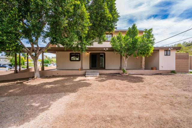 1529 E Cortez Street, Phoenix, AZ 85020 (MLS #5911249) :: Yost Realty Group at RE/MAX Casa Grande