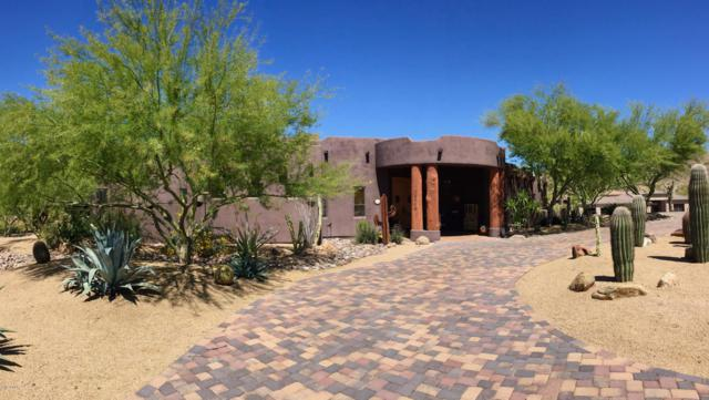 36308 N 34TH Lane, Phoenix, AZ 85086 (MLS #5911550) :: Keller Williams Realty Phoenix