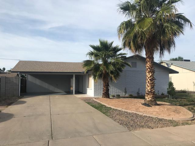 3118 W Lisbon Lane, Phoenix, AZ 85053 (MLS #5912004) :: CC & Co. Real Estate Team