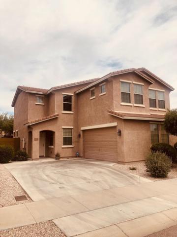 17348 W Jefferson Street, Goodyear, AZ 85338 (MLS #5912121) :: Kortright Group - West USA Realty