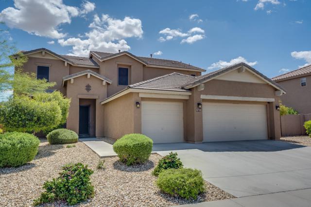 2427 W Bajada Road, Phoenix, AZ 85085 (MLS #5912365) :: Yost Realty Group at RE/MAX Casa Grande