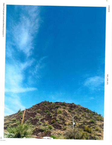 22435 N 27th Avenue N, Phoenix, AZ 85027 (MLS #5912680) :: RE/MAX Excalibur