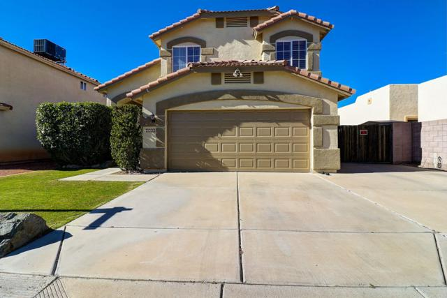 4028 W Salter Drive, Glendale, AZ 85308 (MLS #5912702) :: Occasio Realty