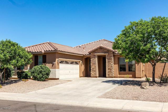 6919 S Onyx Drive, Chandler, AZ 85249 (MLS #5913606) :: Yost Realty Group at RE/MAX Casa Grande