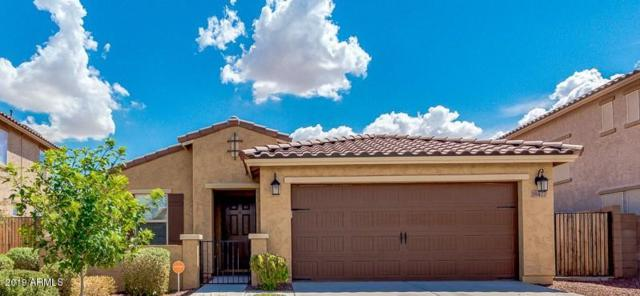 18427 W Southgate Avenue, Goodyear, AZ 85338 (MLS #5913734) :: Cindy & Co at My Home Group
