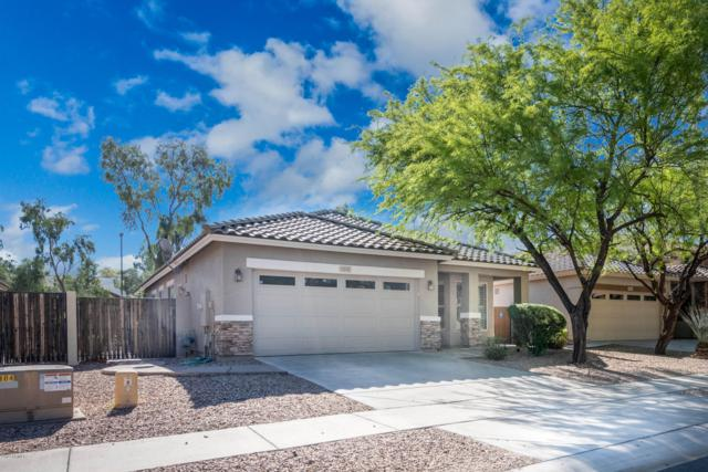 4043 S Winter Court, Gilbert, AZ 85297 (MLS #5914215) :: Riddle Realty