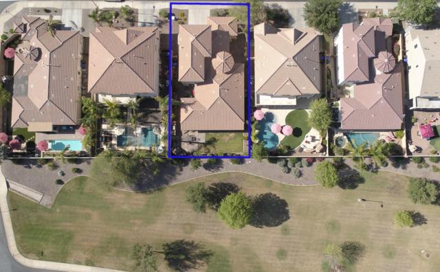 2085 E Honeysuckle Place, Chandler, AZ 85286 (MLS #5914256) :: The Daniel Montez Real Estate Group
