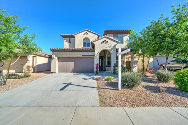 4414 W Judson Drive, New River, AZ 85087 (MLS #5914663) :: The Kathem Martin Team