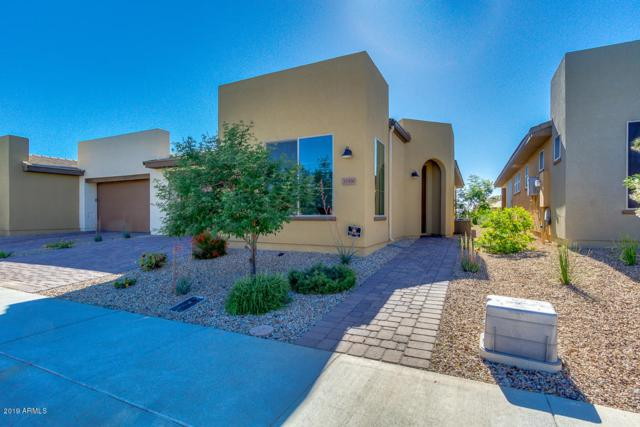 35990 N Zinnis Trail, San Tan Valley, AZ 85140 (MLS #5914730) :: Realty Executives