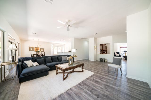 4980 S Peachwood Drive, Gilbert, AZ 85298 (MLS #5915012) :: Revelation Real Estate