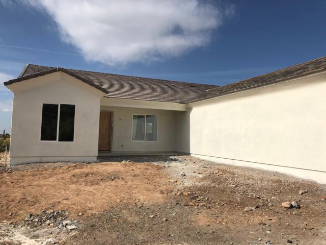 48425 N 13 Avenue, New River, AZ 85087 (MLS #5915455) :: Revelation Real Estate