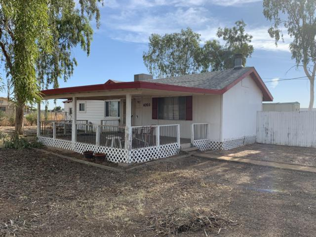6703 N Sarival Road, Litchfield Park, AZ 85340 (MLS #5916715) :: The Results Group
