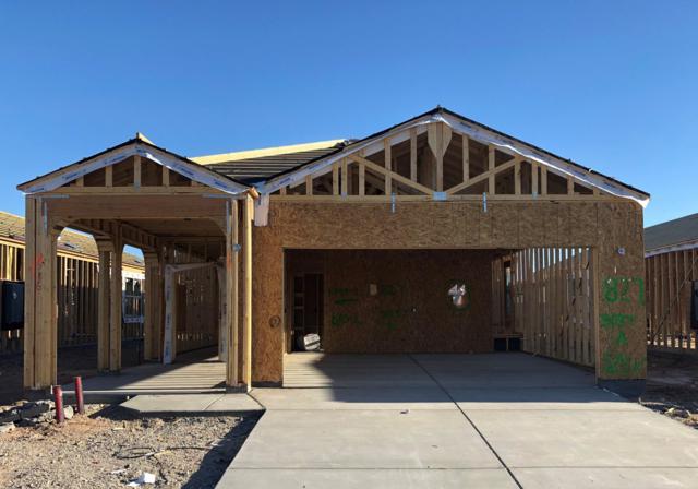 30949 W Amelia Avenue, Buckeye, AZ 85396 (MLS #5917560) :: The Results Group