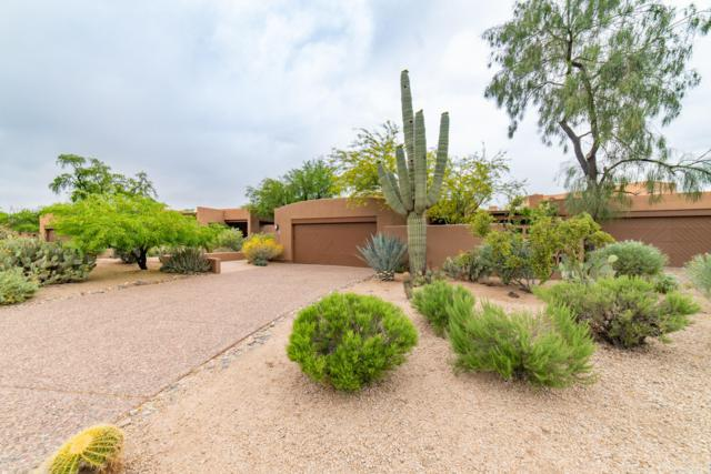 8502 E Cave Creek Road #6, Carefree, AZ 85377 (MLS #5918925) :: Lux Home Group at  Keller Williams Realty Phoenix