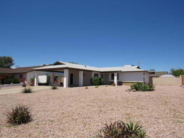 2222 W Utopia Road, Phoenix, AZ 85027 (MLS #5919056) :: Revelation Real Estate