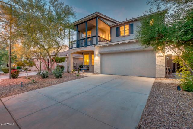 30016 N 121st Lane, Peoria, AZ 85383 (MLS #5919568) :: Riddle Realty