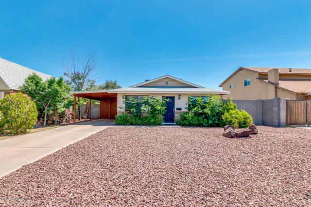 1909 W Palm Lane, Phoenix, AZ 85009 (MLS #5919886) :: CC & Co. Real Estate Team