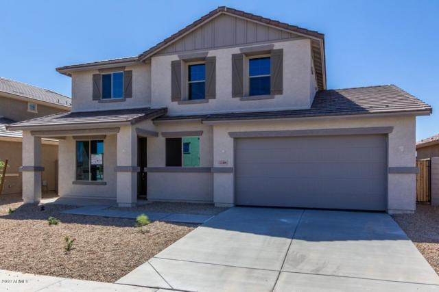 22418 N 182ND Lane, Surprise, AZ 85387 (MLS #5919921) :: The Garcia Group