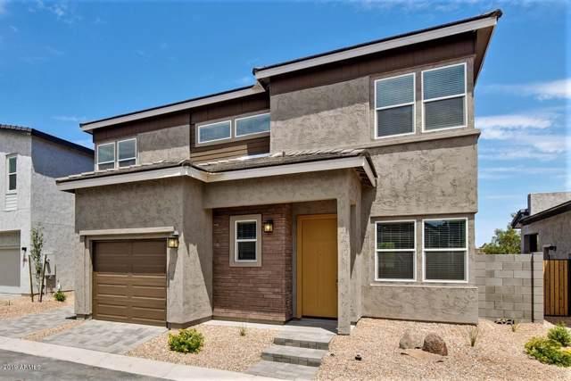 15686 W Melvin Street, Goodyear, AZ 85338 (MLS #5920006) :: Brett Tanner Home Selling Team