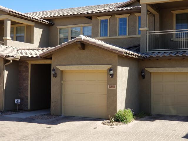 2124 W Hunter Court #238, Phoenix, AZ 85085 (MLS #5920272) :: Kepple Real Estate Group