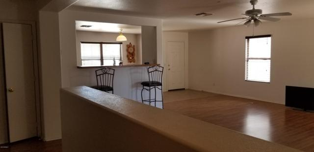 11805 W Wethersfield Road, El Mirage, AZ 85335 (MLS #5920351) :: The Everest Team at My Home Group